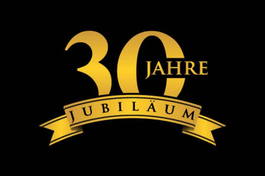 30 Jahre Frisch Spritzmatic GmbH