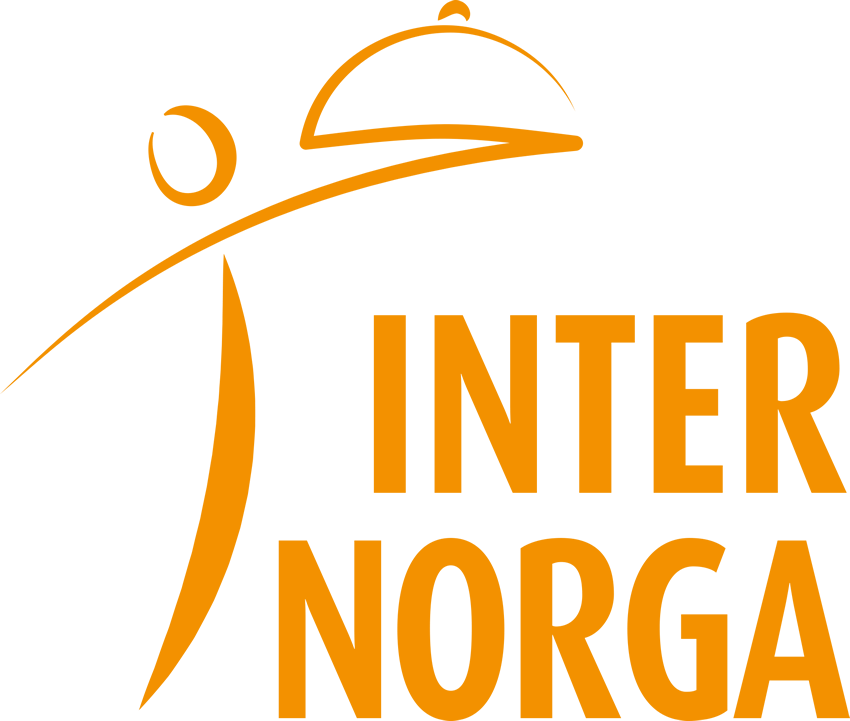 Internorga 2019 – Hamburg