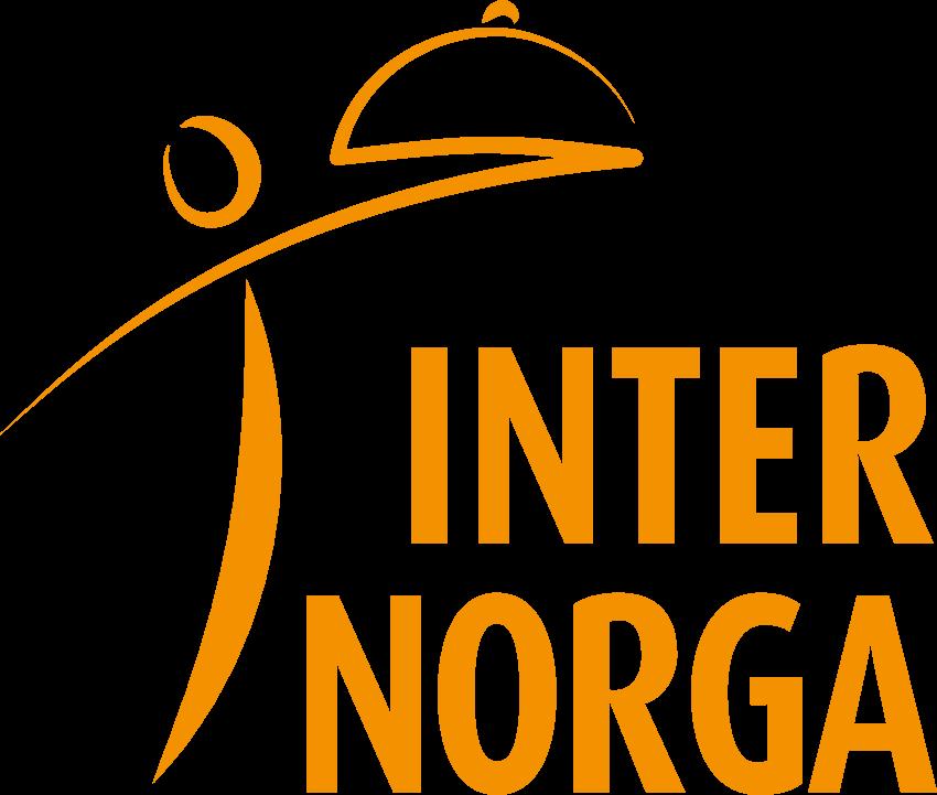 Internorga 2020 – Hamburg